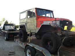 lexus spare parts sydney project spare parts ih8mud forum