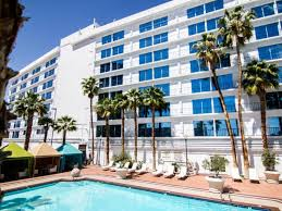 best price on royal resort las vegas in las vegas nv reviews