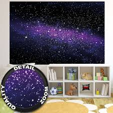 amazon com wallpaper stars wall picture decoration childrens room