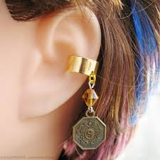 best place to buy cartilage earrings 25 exles of cartilage earrings piercing shop 1 information