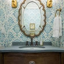 interior design inspiration photos by elizabeth kimberly design