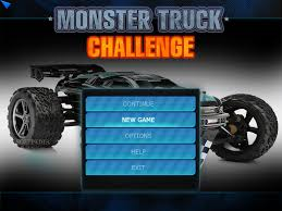 monster truck racing games free download atv quadro racing free download
