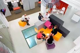 Best Office Lounge Images On Pinterest Office Lounge Lounges - Office lounge furniture