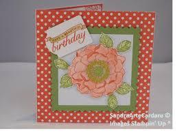 best 25 beautiful birthday cards ideas on birthday e