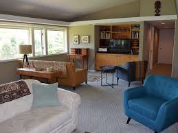 Home Theatre Design Books by Picturesque Golf Course Home Near American Homeaway Spring Green