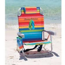 flip flop chair the bahama back pack chair folding backpack deck chair