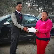 volkswagen nepal volkswagen nepal home facebook