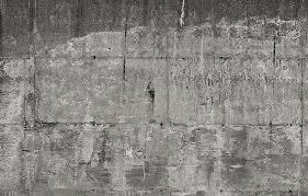 traditional wallpaper vinyl plain no 16 concrete wall