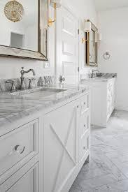 benjamin moore sailcloth category paint color palette home bunch u2013 interior design ideas