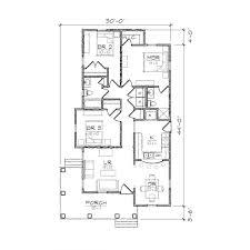 baby nursery bungalow floor plan juniper i bungalow floor plan