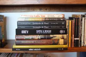 How To Organize Bookshelf How To Organize A Bookshelf Bella Organizing San Francisco Bay