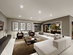 display homes interior 7 best eight homes display homes images on home design