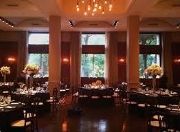 affordable wedding venues chicago 32 capture cheap wedding venues chicago suburbs stylish garcinia
