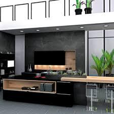 schwarze küche edle küchen kaufen schwarze küchen kleinen preis