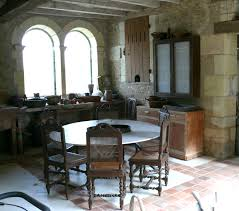 Tuscan Style Kitchens Decorate Your Kitchen Tuscan Style L U0027 Essenziale