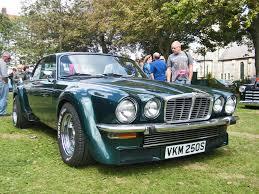 volkswagen sports car in avengers fab wheels digest f w d jaguar xj12c by broadspeed 1976 77