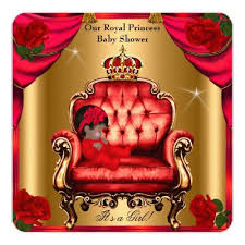Baby Throne Chair Chair Baby Shower Invitations Baby Shower Invitations Baby