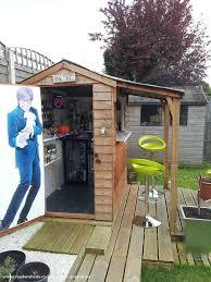 Garden Bar Ideas Garden Bar Ideas Diy Shed Pool Dma Homes 88846