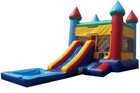 our products bounce house jumper party rentals com