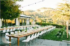 Backyard Fall Wedding Ideas Backyard Backyard Wedding Ideas Inspiring Small Backyard Wedding