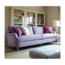 Large Sofa Cushions For Sale Extra Large Sofas U2013 Beautysecrets Me