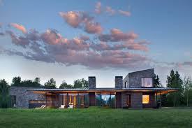 countryside escapes 2017 faces of design hgtv architectural