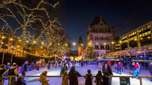 a classic christmas in london a traveler s 101 things to do in london this christmas christmas