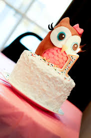 cute owl cake ideas 85626 owl cake for twins 1st birthday