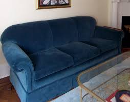 Cost Of Reupholstering Dining Chairs Furniture Upholstery Prices Furniture Reupholstery Near Me