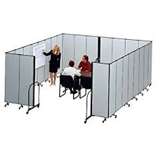 Portable Room Divider Screenflex Commercial Edit Portable Room Dividers
