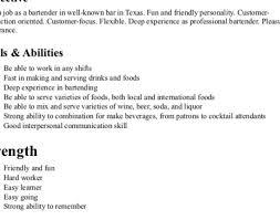 Make Me A Resume Free by Resume Sample Resume Templates Doc Functional Resume Free Resume