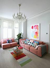 livingroom edinburgh 100 livingroom edinburgh is this edinburgh u0027s most