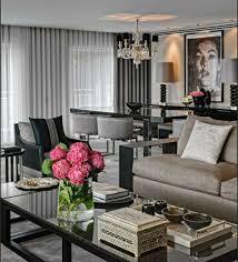 wohnzimmer gemütlich einrichten uncategorized tolles groses wohnzimmer einrichten 3 wunderbar
