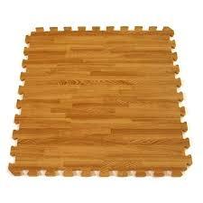 Interlocking Rubber Floor Tiles Interlocking Foam Floor Tiles Awesome Foam Floor Tiles Wood Grain