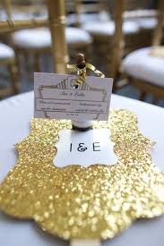 kate aspen wedding favors 12 details we from this glam speakeasy wedding kate aspen