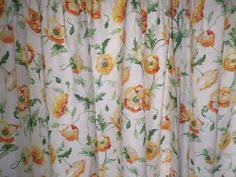 Lined Cotton Curtains Pair Next Long Lined Eyelet Cotton Curtains Green Skeleton Leaf