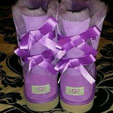 light purple bailey bow uggs turquise bailey button short uggs short uggs uggs and color shorts