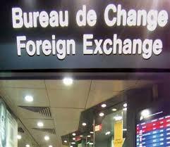 bureau de change roissy bureau de change londres bureau de change lazare 28 images bureau