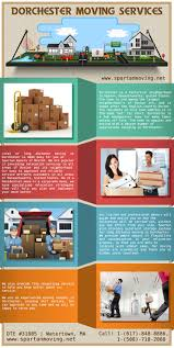 12 best local and long distance moving services images on