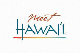 Hawaii travel services images Pre convention services directory meet hawaii jpg