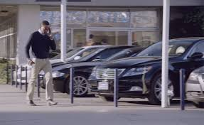 audi a3 commercial audi a3 bowl ads an early appearance
