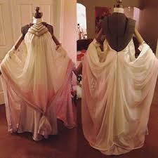 Padme Halloween Costumes Padme Amidala Lake Dress Star Wars Cosplay Songasoldasrhyme