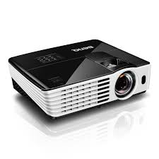 benq w1070 1080p 3d home theater projector white home entertainment projector