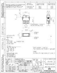 diagram briggs wiring 21r707 diagram wiring diagrams