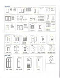 Kitchen Overhead Cabinets Kitchen Furniture Overhead Kitchen Cabinet Dimensions Archaicawful