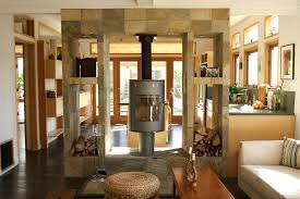which home decor trends will rule the world in 2016 kbsa