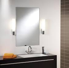 astro kyoto 365 0573 bathroom wall light 1 x 18w 2g11 lamp ip44