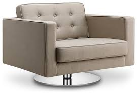 Heals Armchair Great Contemporary Easy Chair Modern Easy Chairs Designer Easy