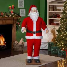 christmas decoration at home animated christmas decorations indoor cheminee website