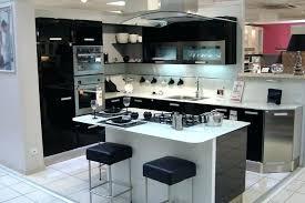 hotte aspirante verticale cuisine hotte aspirante cuisine but newsindo co